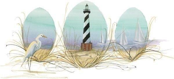prints-art-limitededition-pbuckleymoss-lighthouse