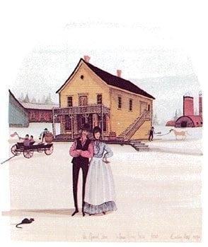 GretemanStore-PBuckleyMoss-Waynesville-Ohio-CanadaGooseGallery-Art-Artist-LimitedEdition-Iowa-