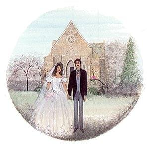 Wedding-july-art-limited-edition-print-pbuckleymoss-artist-home-decor-decorating