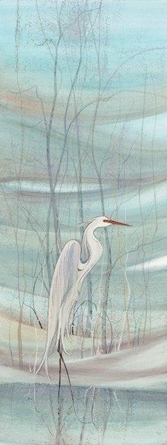 PBuckleyMoss-Waynesville-Ohio-CanadaGooseGallery-Art-Artist-LimitedEdition-Print-Shore-Bird-Tropica;