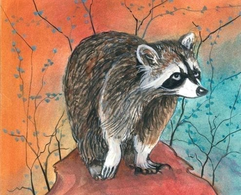 CanadaGooseGallery-Waynesville-Ohio-Animal-limitededition-art-print-pbuckleymoss