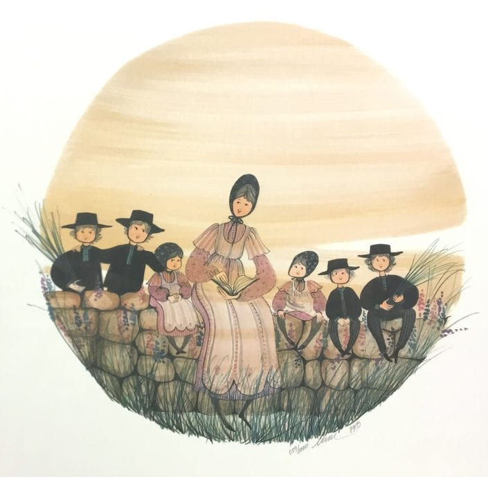 mothers-story-print-p-buckley-moss
