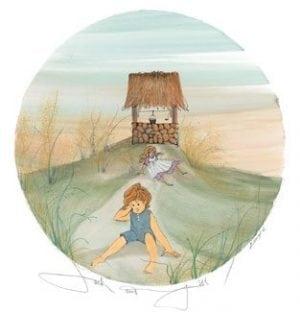 nursery-rhyme-limited-edition-prints-pbuckleymoss-art-children-baby-nursery