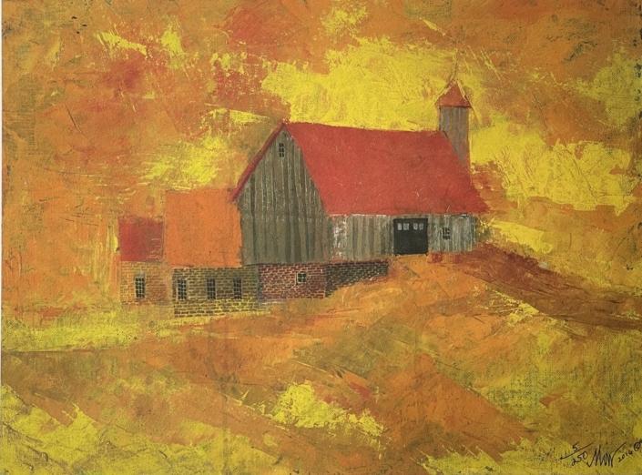 Fall-on-on-the-farm-print-p-buckley-moss