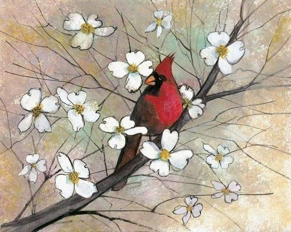 pbuckleymoss-gift-guide-limitededition-bird-print