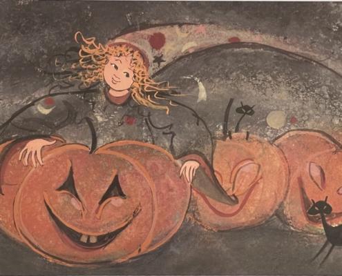 p-buckley-moss-pumpkin-fairy-art-print