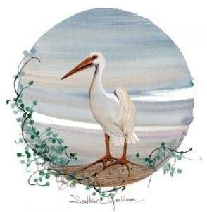CanadaGooseGallery-Waynesville-Ohio-SouthernGentleman-Bird-