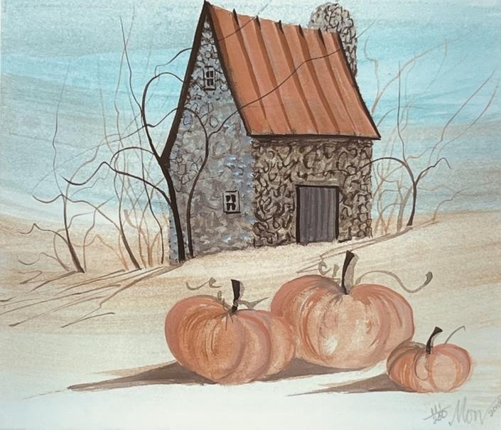 p-buckley-moss-print-the-pumpkin-barn
