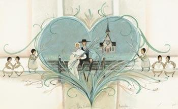 Wedding-art-limited-edition-prints-pbuckleymoss-home-decor-heart