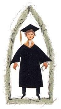 pbuckleymoss-imited-edition-boy-prints-graduate