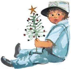 pbuckleymoss-imited-edition-boy-prints-christmas-ReadyForChristmas