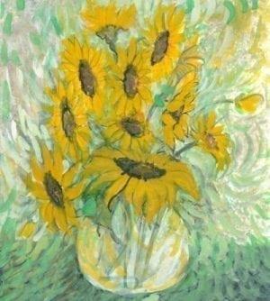 pbuckleymoss-limitededition-print-flower-floral-new