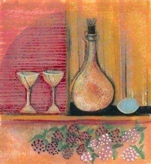 Art-Artist-PBuckleyMoss-CanadaGooseGallery-WaynesvilleOhio-LimitedEdition-Print-HomeDecor-Decorating-VirginiaArtist