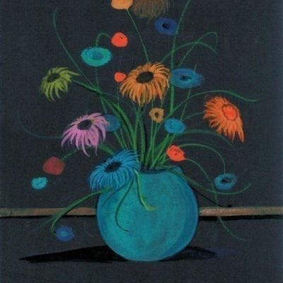 pbuckleymoss-limitededition-print-flower-floral