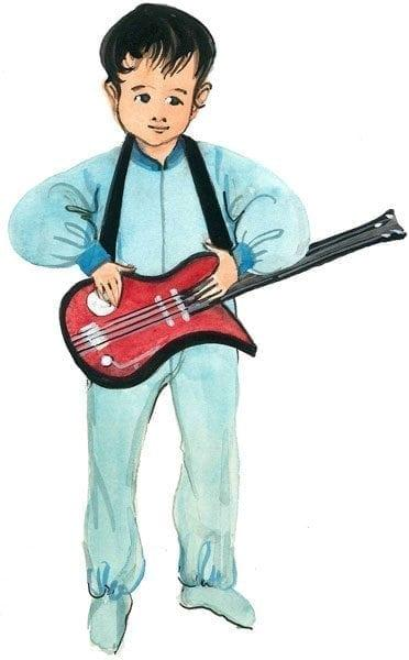 pbuckleymoss-imited-edition-boy-prints-music-guitar