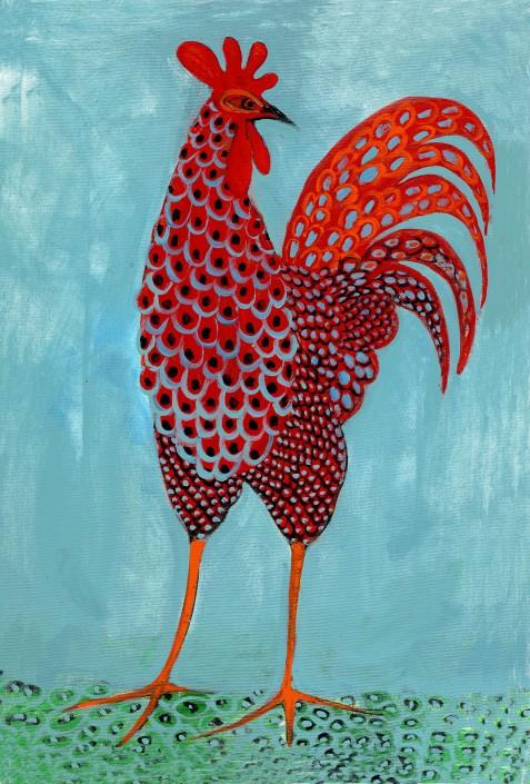 CanadaGooseGallery-Waynesville-Ohio-Art, Artist, P Buckley Moss, Canada Goose Gallery, Waynesville, Ohio, Limited Edition, Print, Home Décor, Decorating,