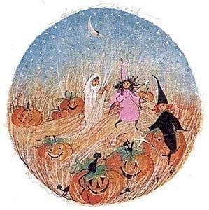 pbuckleymoss-artist-Proof-Halloween-Pumpkins