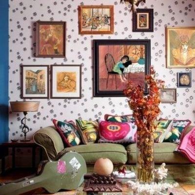 pbuckleymoss-prints-limitededition-BoHo-decoratomg