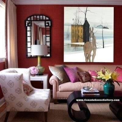 PBuckleyMoss-Waynesville-Ohio-CanadaGooseGallery-Art-Artist-LimitedEdition-HomeDecor-Decorating-Ideas