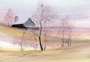 barn-art-print-limited-edition-pbuckleymoss-nature-homedecor-decorating