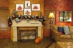 PbuckleyMoss-Halloween-pumpkins-Fall-October-Halloween