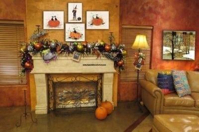 PbuckleyMoss-Halloween-pumpkins-Fall-October-Halloween