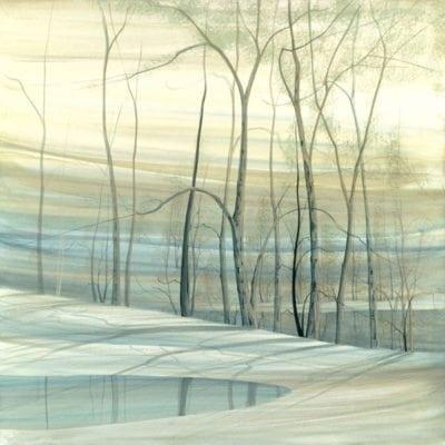 Winter-landscape-Pbuckleymoss-art-limitededition-canvas