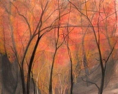 CanadaGooseGallery-Waynesville-Ohio-Autumn-limitededition-print-pbuckleymoss