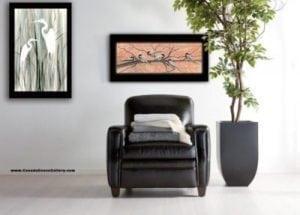 Home Decor Living