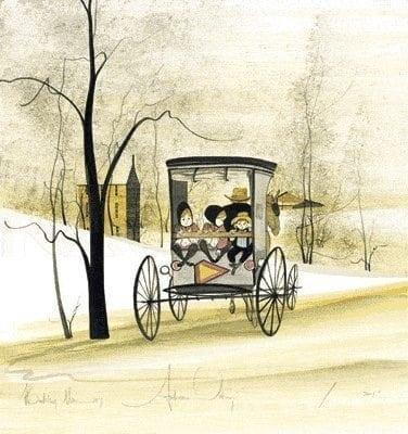 pbuckleymoss-artist-Proof-buggy-vintage