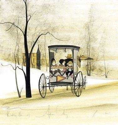 pbuckleymoss-artist-Proof-buggy-vintage