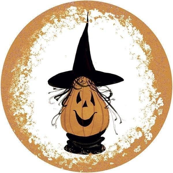 pbuckleymoss-ornament-limitededition-Halloween
