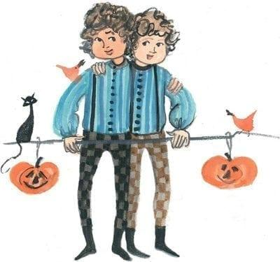 PumpkinBoys-PBuckleyMoss-Waynesville-Ohio-CanadaGooseGallery-Art-Artist-LimitedEdition-Print