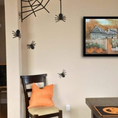 PBuckleyMoss-Waynesville-Ohio-CanadaGooseGallery-Art-Artist-LimitedEdition-Print-Halloween-HomeDecor-Decorating