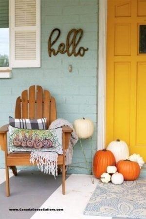 PBuckleyMoss-Waynesville-Ohio-CanadaGooseGallery-Art-Artist-LimitedEdition-Print-Halloween-HomeDecor-Decorating