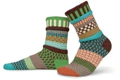 Solmate-socks-Gift