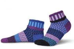 Solmate-Socks-Ankle-Raspberry