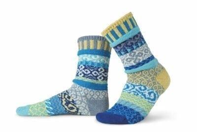 Solmate-Socks-hats-scarves