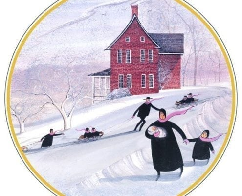 pbuckleymoss-ornament-limitededition-winter