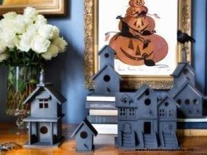 pbuckleymoss-print-limitededition-cat-pumpkin-Halloween