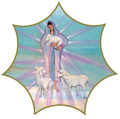 pbuckleymoss-ornament-limitededition-lamb