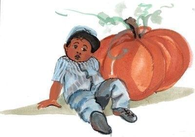 pbuckleymoss-imited-edition-boy-prints-pumpkin