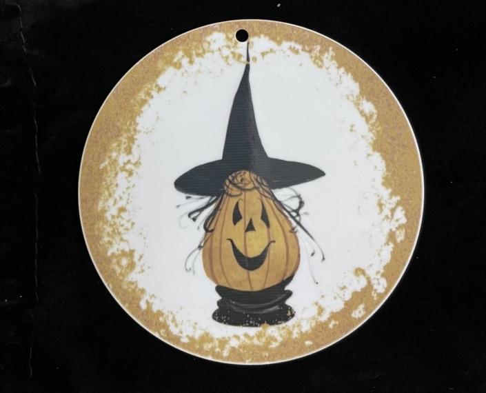 porcelain-ornament-jack-o-lantern-p-buckley-moss
