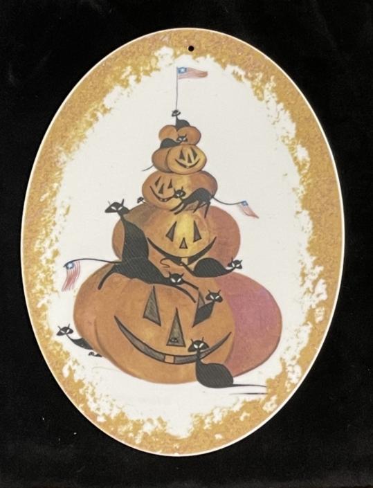 ornament-patriotic-pumpkin-stack-p-buckley-moss