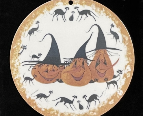 ornament-purrfect-witches-p-buckley-moss-ornament