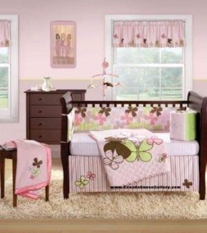 PBuckleyMoss-Waynesville-Ohio-CanadaGooseGallery-Art-Artist-LimitedEdition-Print-Artwork-HomeDecor-Decorating-Nursery-Children