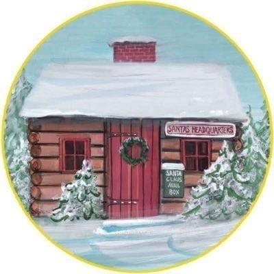 pbuckleymoss-ornament-limitededition-christmas