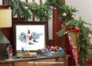 PBuckleyMoss-Waynesville-Ohio-CanadaGooseGallery-Art-Artist-LimitedEdition-Gift-Christmas