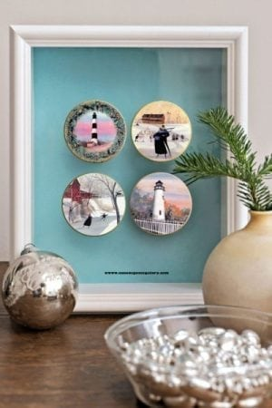 pbuckleymoss-ornament-limitededition-home-decor