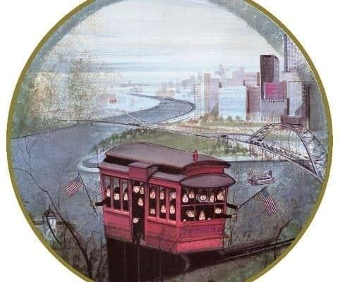 Pittsburg-pbuckleymoss-ornament-limitededition-pittsburg